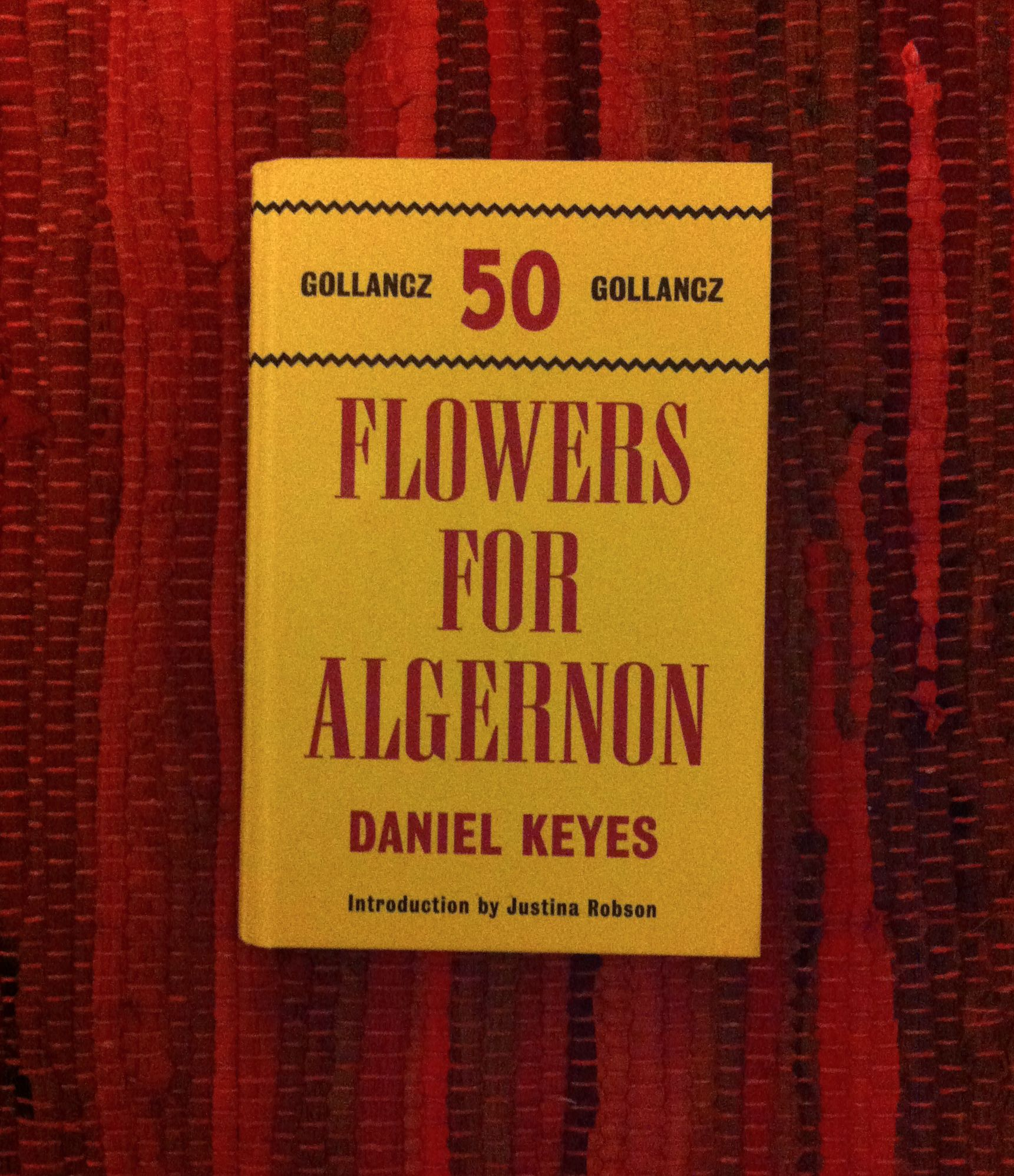daniel keyes controversial novel quotes from daniel keyes novel flowers for algernon
