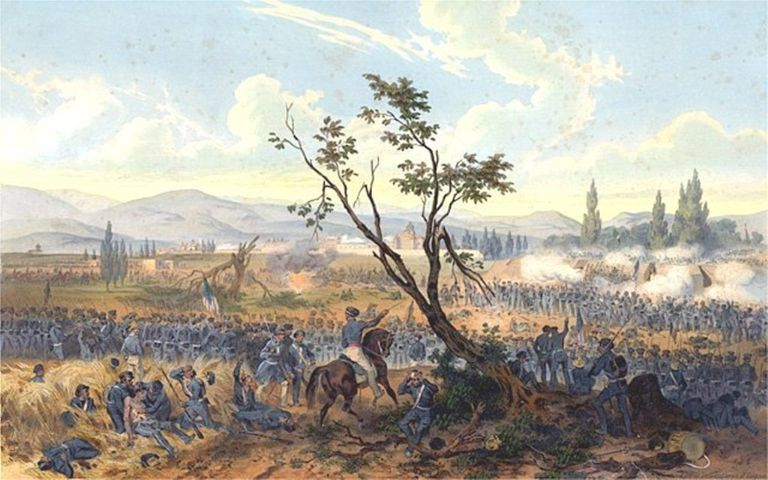 battle-of-churubusco-large.jpg