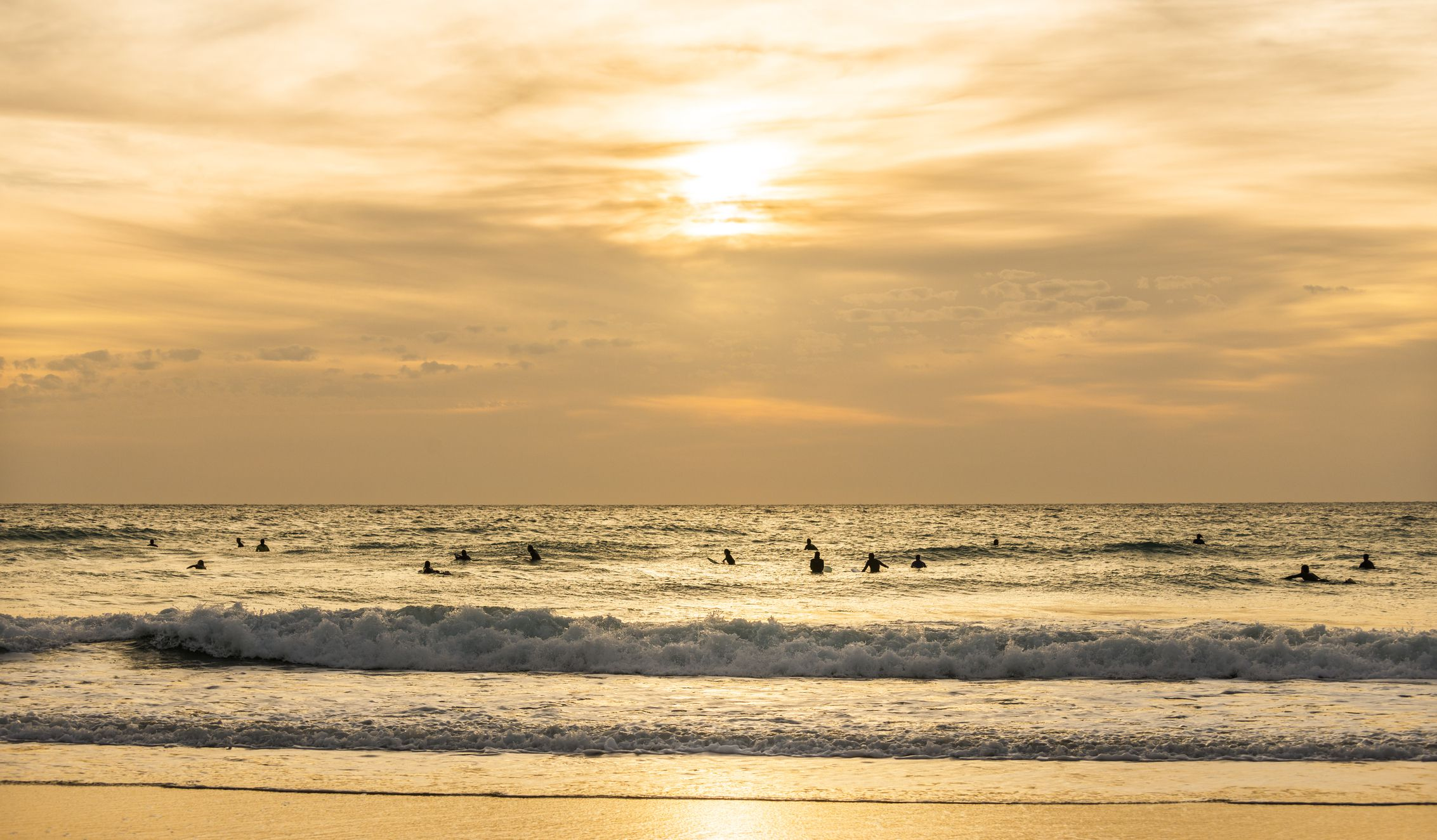 Day Trips From Valencia To Nearby Beaches And Towns