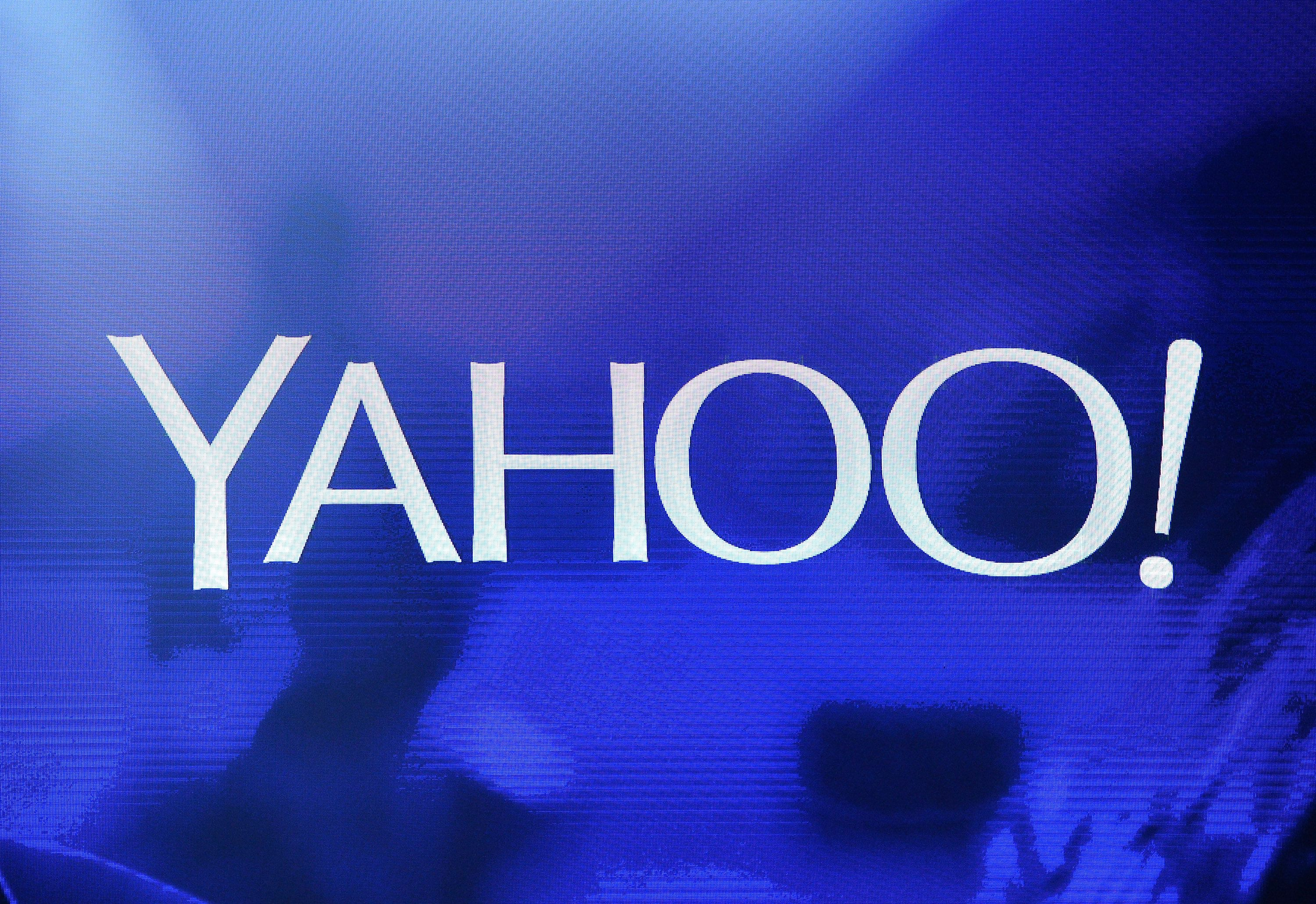 Yahoo Jobs And Employment Information