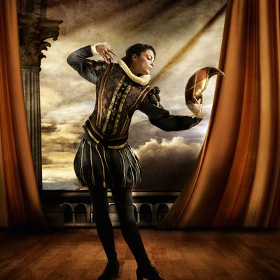 shakespeare villains You gotta know these shakespearean villains richard, duke of gloucester,  from richard iii: the quintessential antihero, richard describes how his.