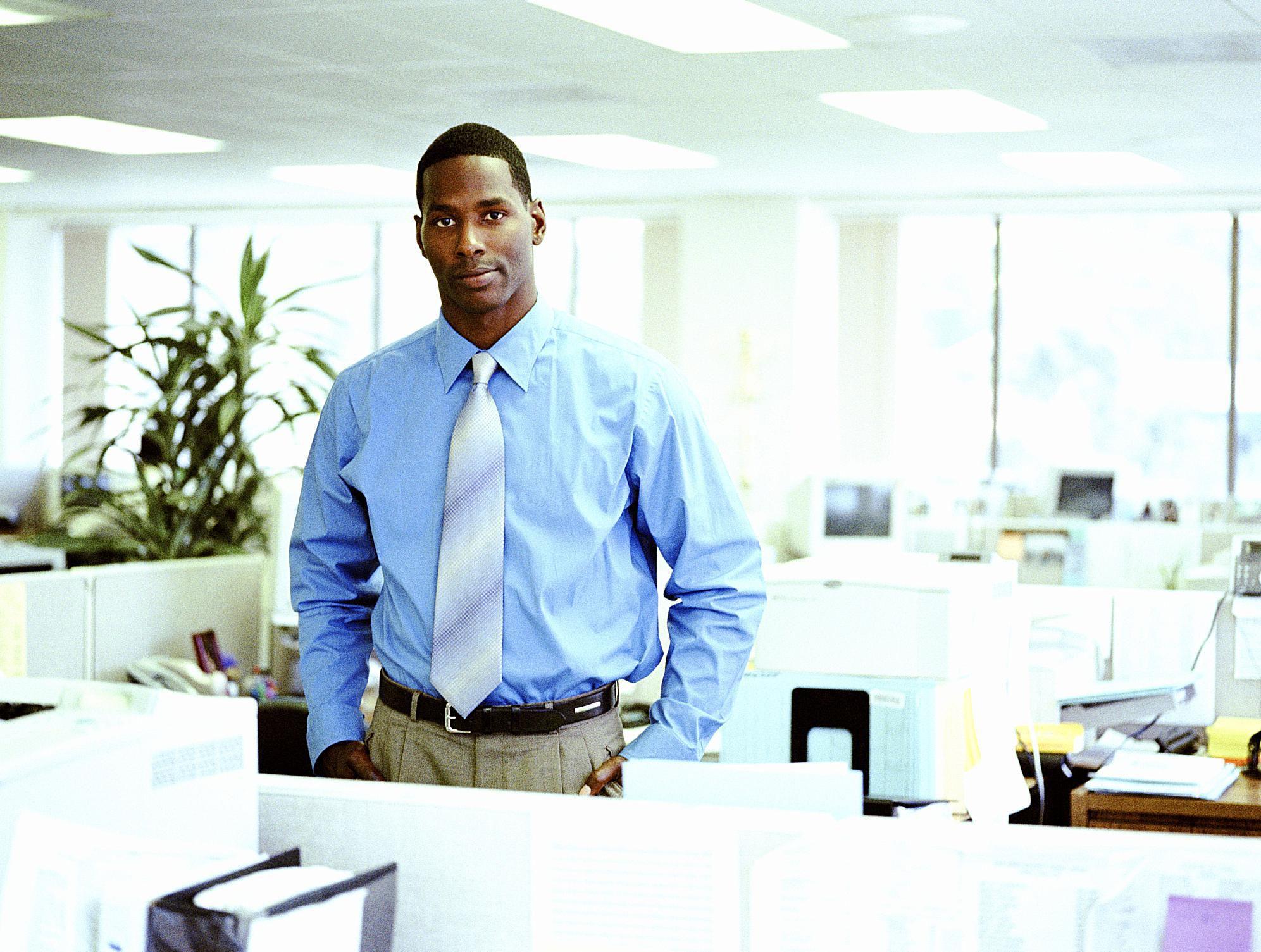 Human Resources Manager Job Description and Salary