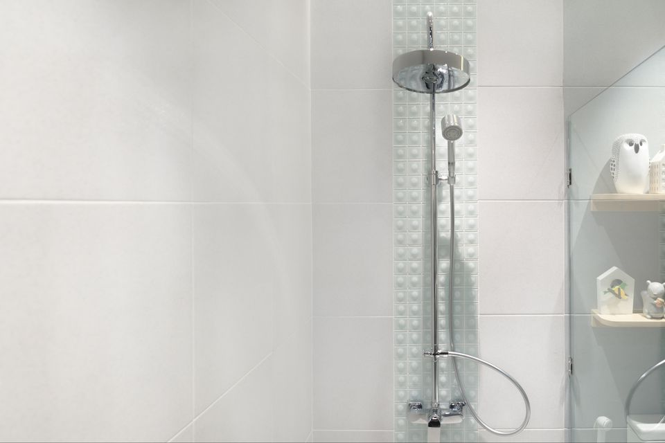 bathroom bathtub products and click bath fixtures plumbing showrooms shower htm faucets