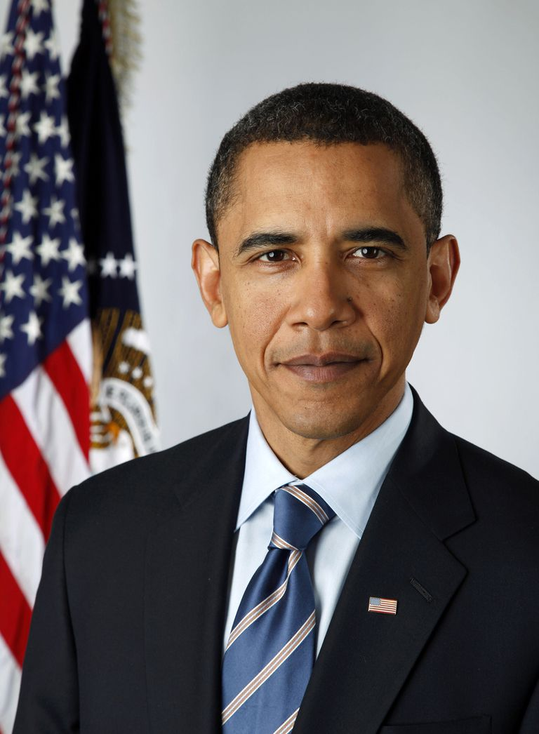 presidential portraits pictures and fun facts