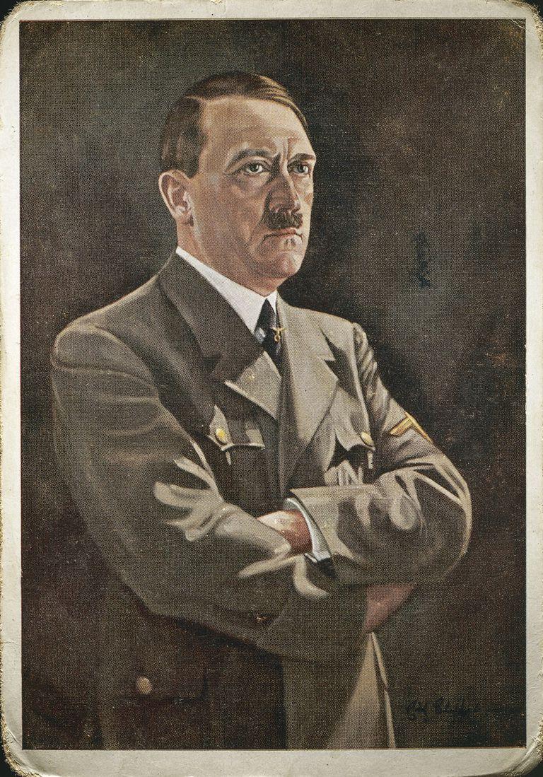 Hitler---Ley-de-Godwin.jpg
