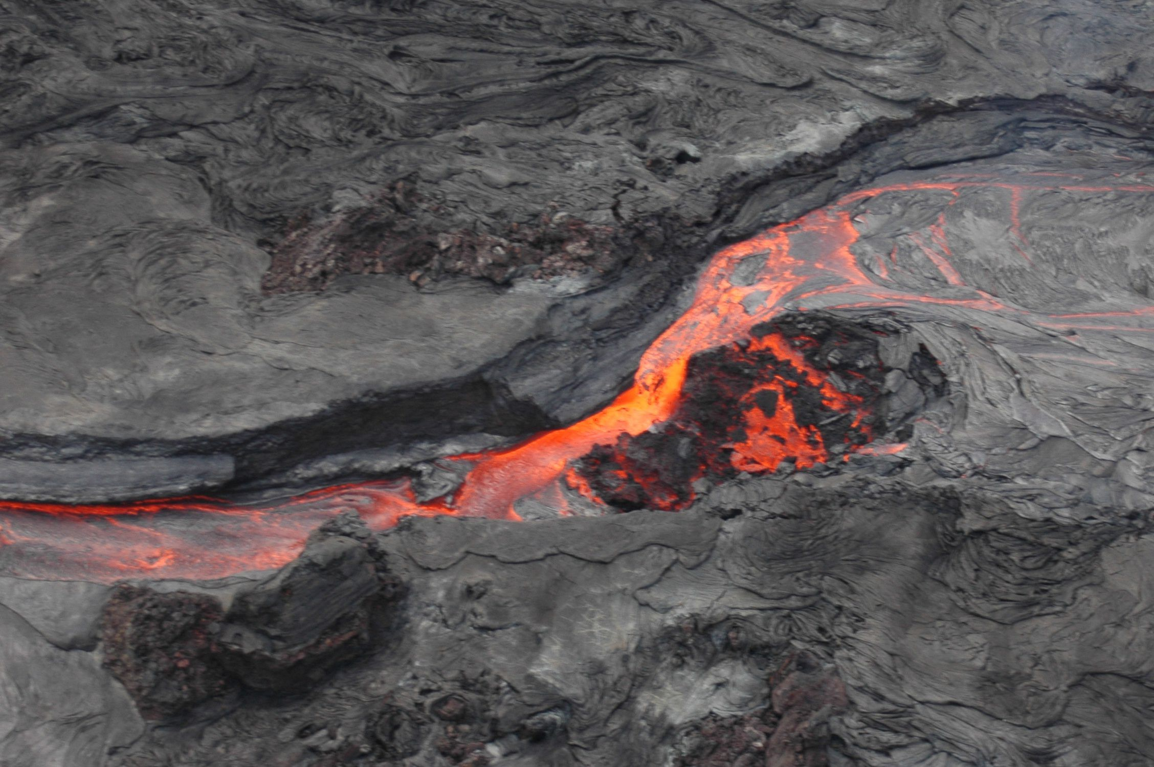 Hawaiis Most Beautiful Natural Wonders