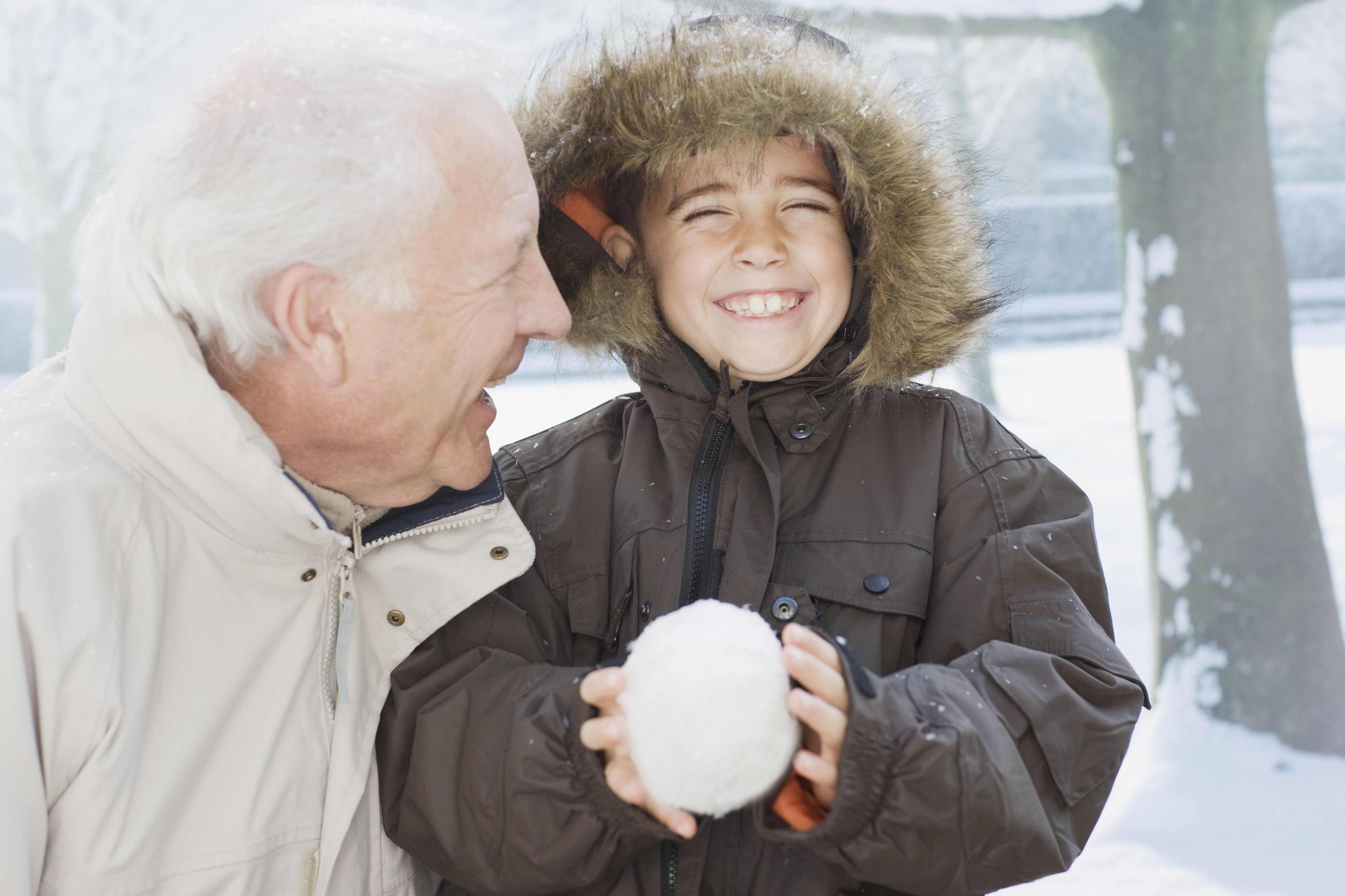 The role of an adoptive mother what rights do grandparents have in new hampshire adoption tips ccuart Choice Image