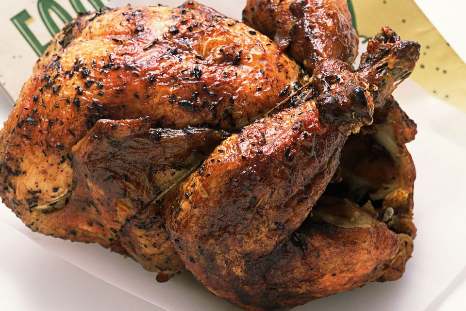 how to cook rotisserie chicken recipes