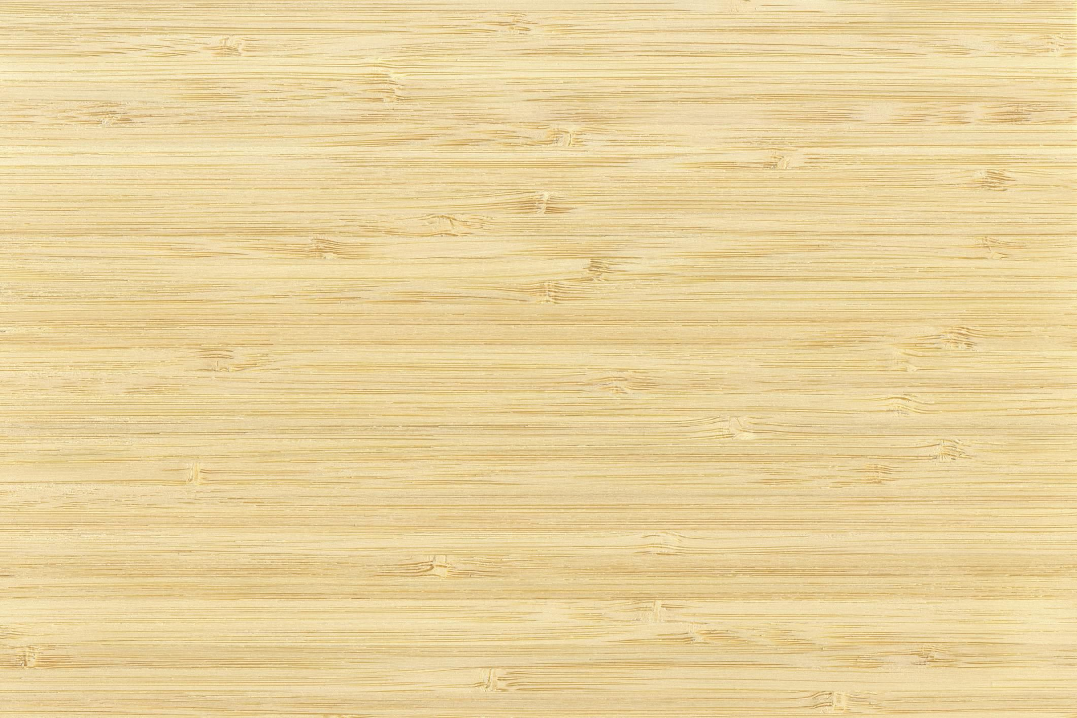 Solid Engineered and Strand Woven Bamboo Floors