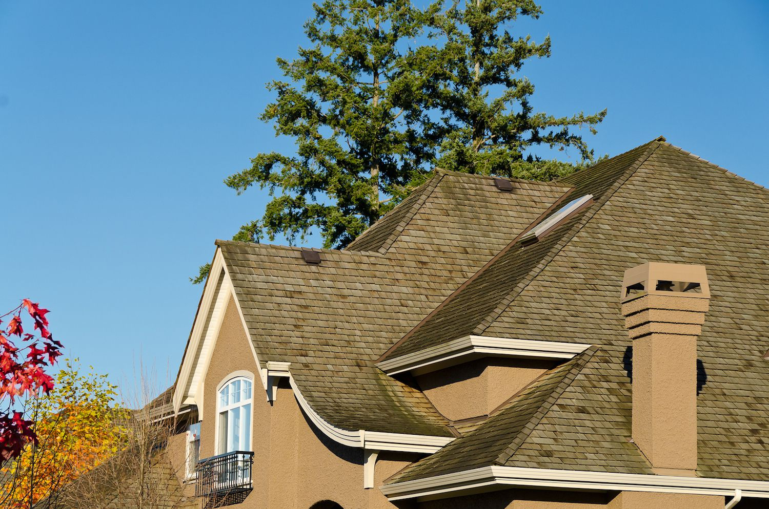 What is a roof certification xflitez Images