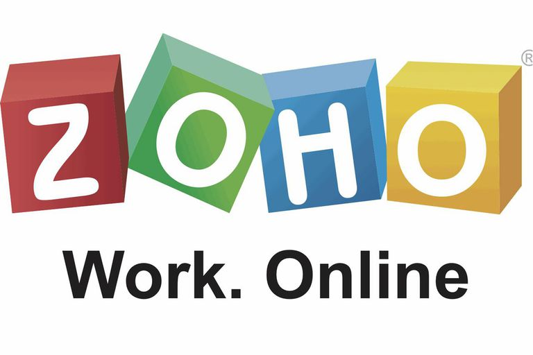 A review of the free email service zoho mail zoho corporation stopboris Gallery