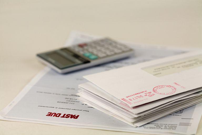 Sample Debt Validation Letter For Debt Collectors