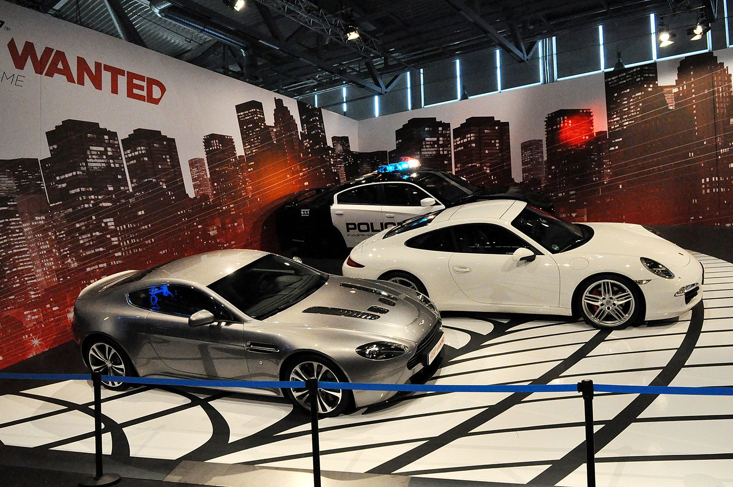 Need for speed most wanted cheat codes for pc what are some cheat codes for need for speed most wanted voltagebd Gallery