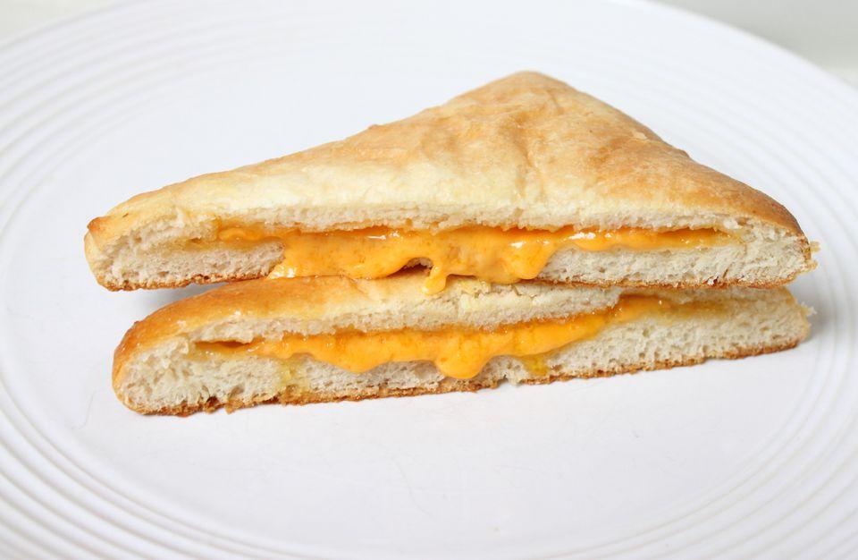 Cheese-Zombie1500.jpg