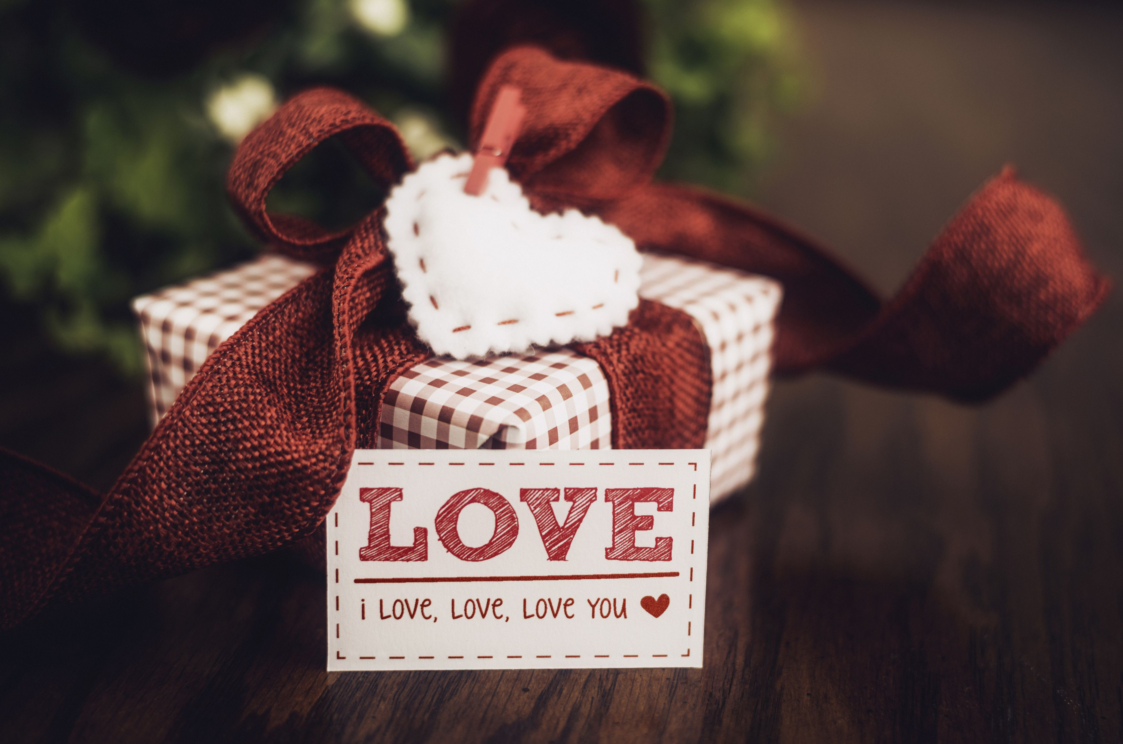 Free printable love coupons and coupon templates negle Choice Image