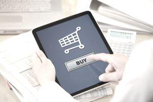 online-business-models.jpg