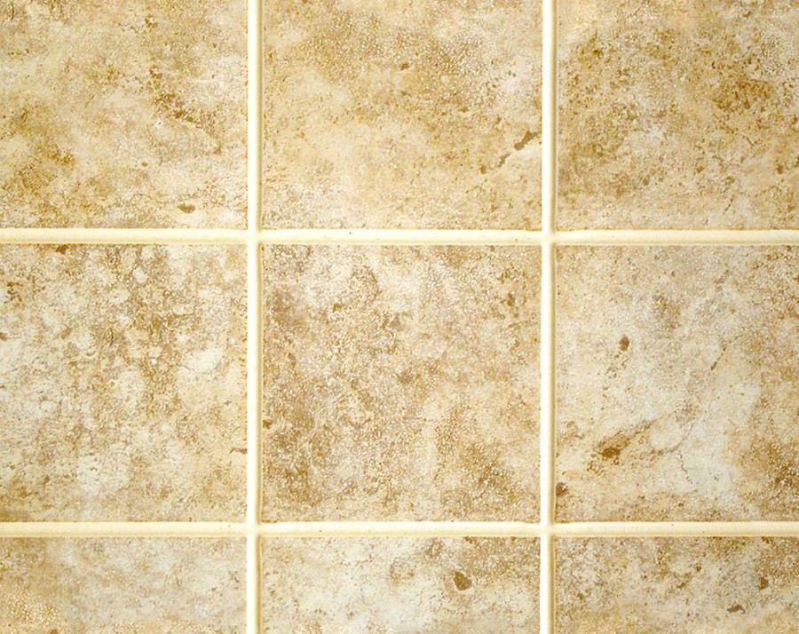 Tileboard Basics and Quick Installation Advice
