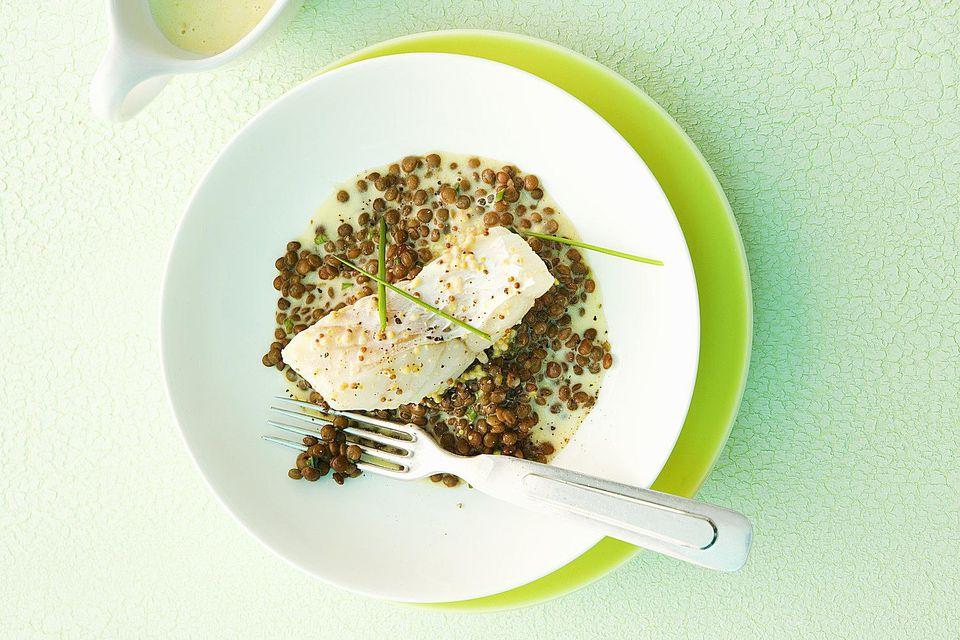 fish-masala-with-lentils.jpg