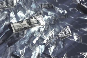 Solvency ratios (Does money dissolve?)