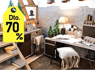 11 decoradores virtuales gratis para dise ar tus espacios