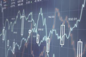 pros and cons of system trading and discretionary trading