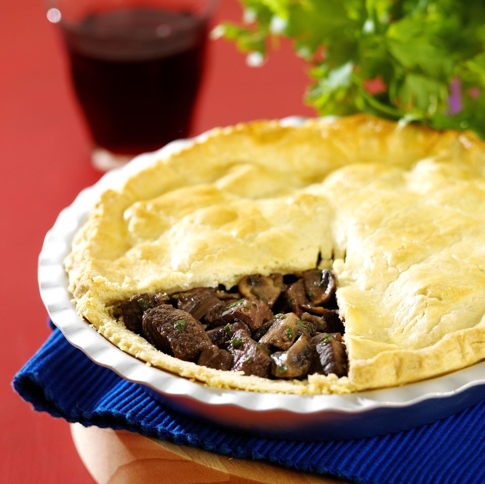 canadian-tourtiere