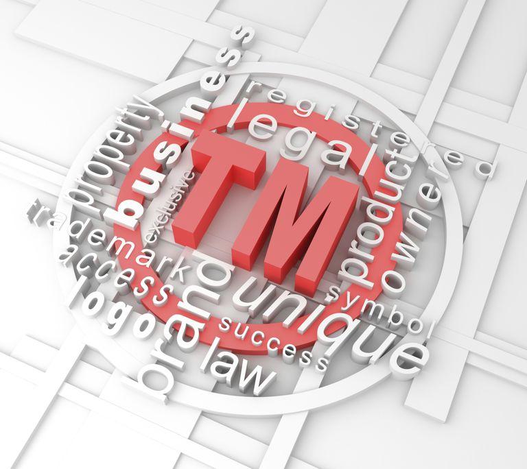 Register Trademark internationally