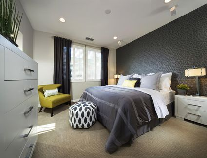 Gray Bedroom Decorating Ideas Amazing Gray Bedroom Ideas Great Tips And Ideas Decorating Design