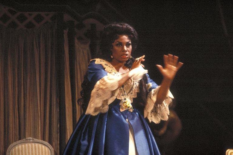 leontyne-price-ariadne-auf-naxos-richard-strauss-opera.jpg