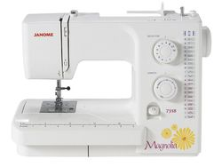 The 8 Best Sewing Machines to Buy in 2018