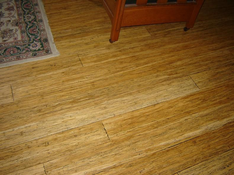 Click together floating bamboo flooring bamboo flooring solutioingenieria Choice Image
