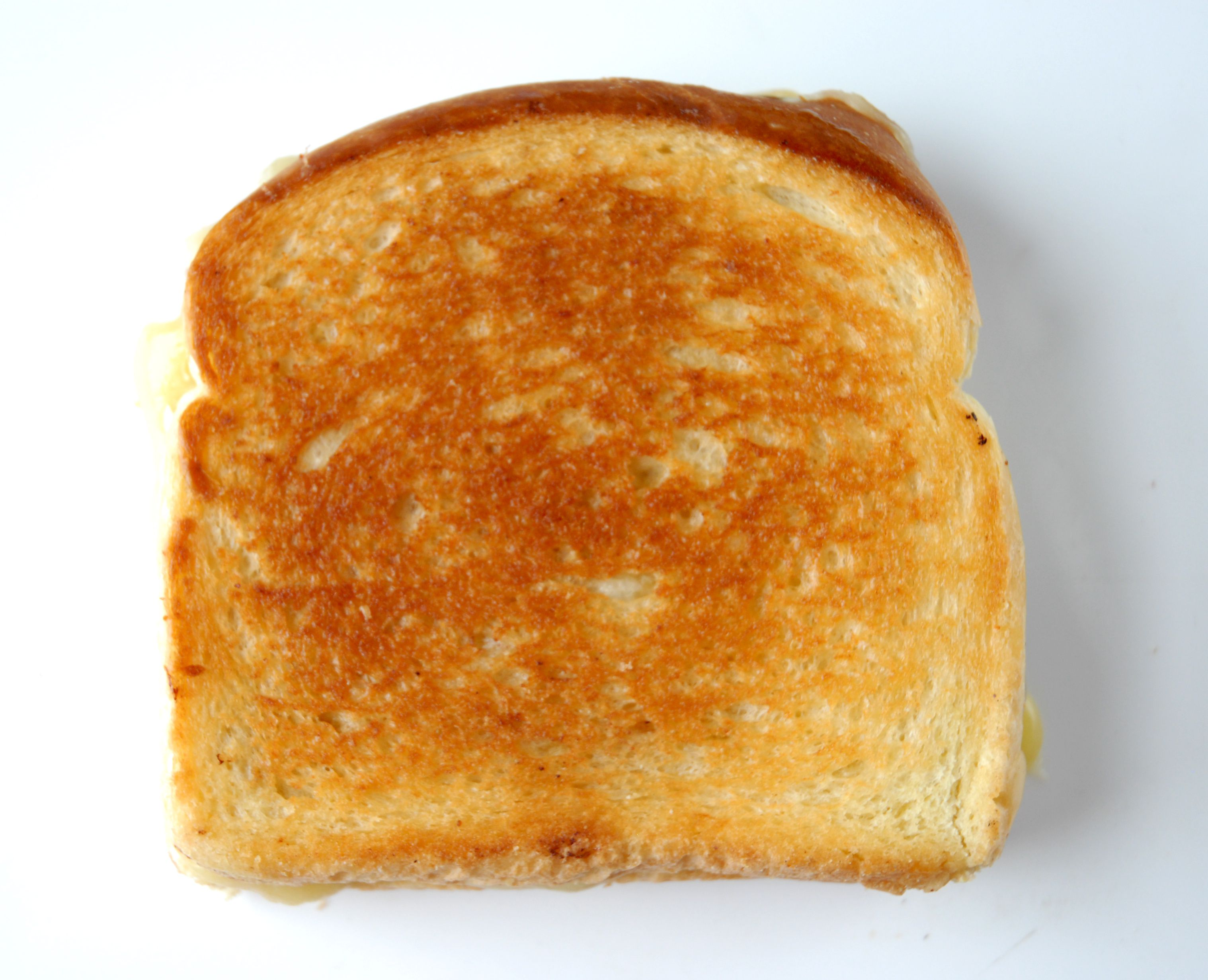 how to make a grilled cheese essay If you order your research paper from our custom writing service you will receive  a perfectly written assignment on how to make grilled cheese.