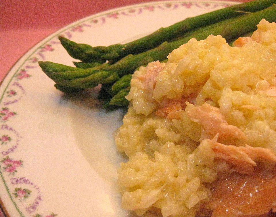 Salmon-Lemon-Risotto.jpg