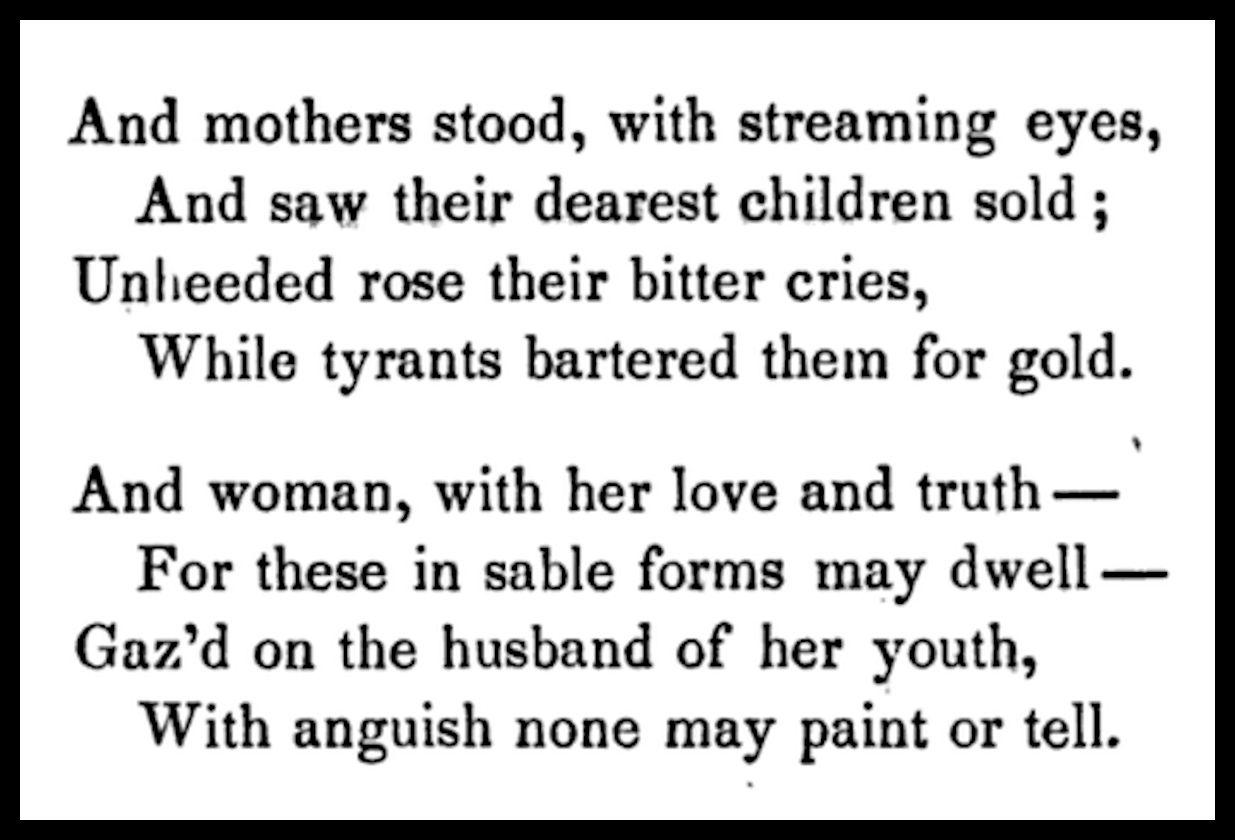 Women's Suffrage Quotes Dorothea Dix Quotes