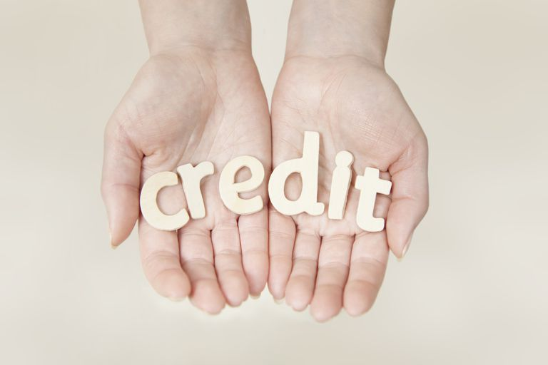 Credit and Collections Laws