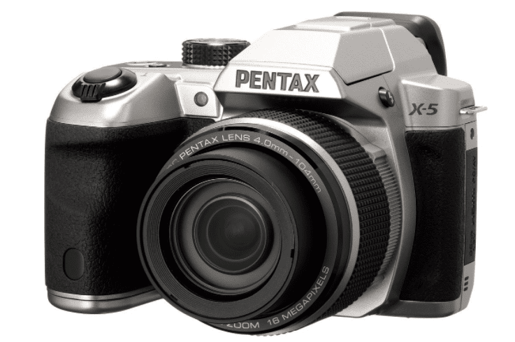 The 8 Best Pentax Cameras to Buy in 2018