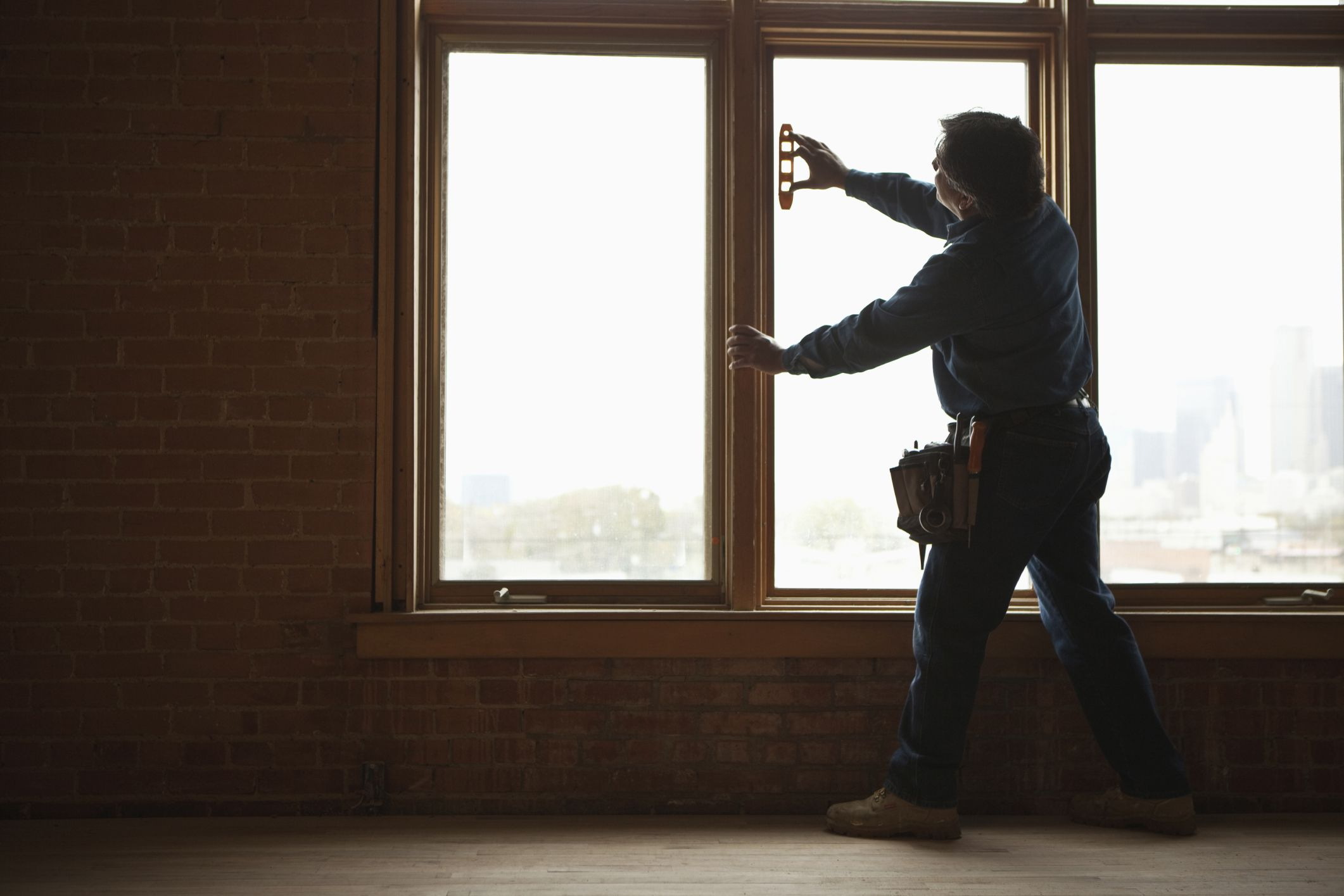 Vinyl vs fiberglass windows which one is best for Compare new construction windows