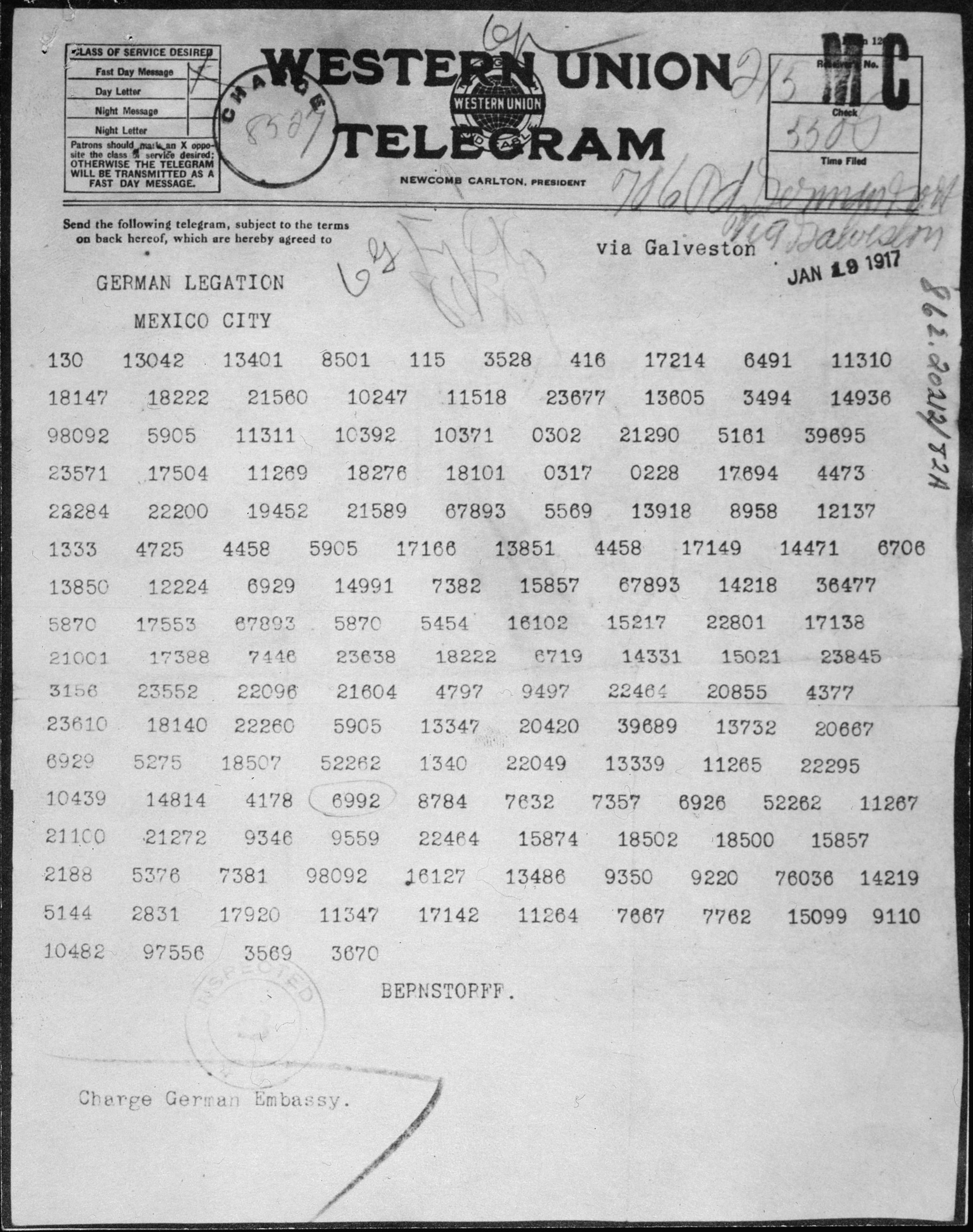 worksheet Causes Of World War 1 Worksheet Answers the zimmermann telegram america is provoked in ww1