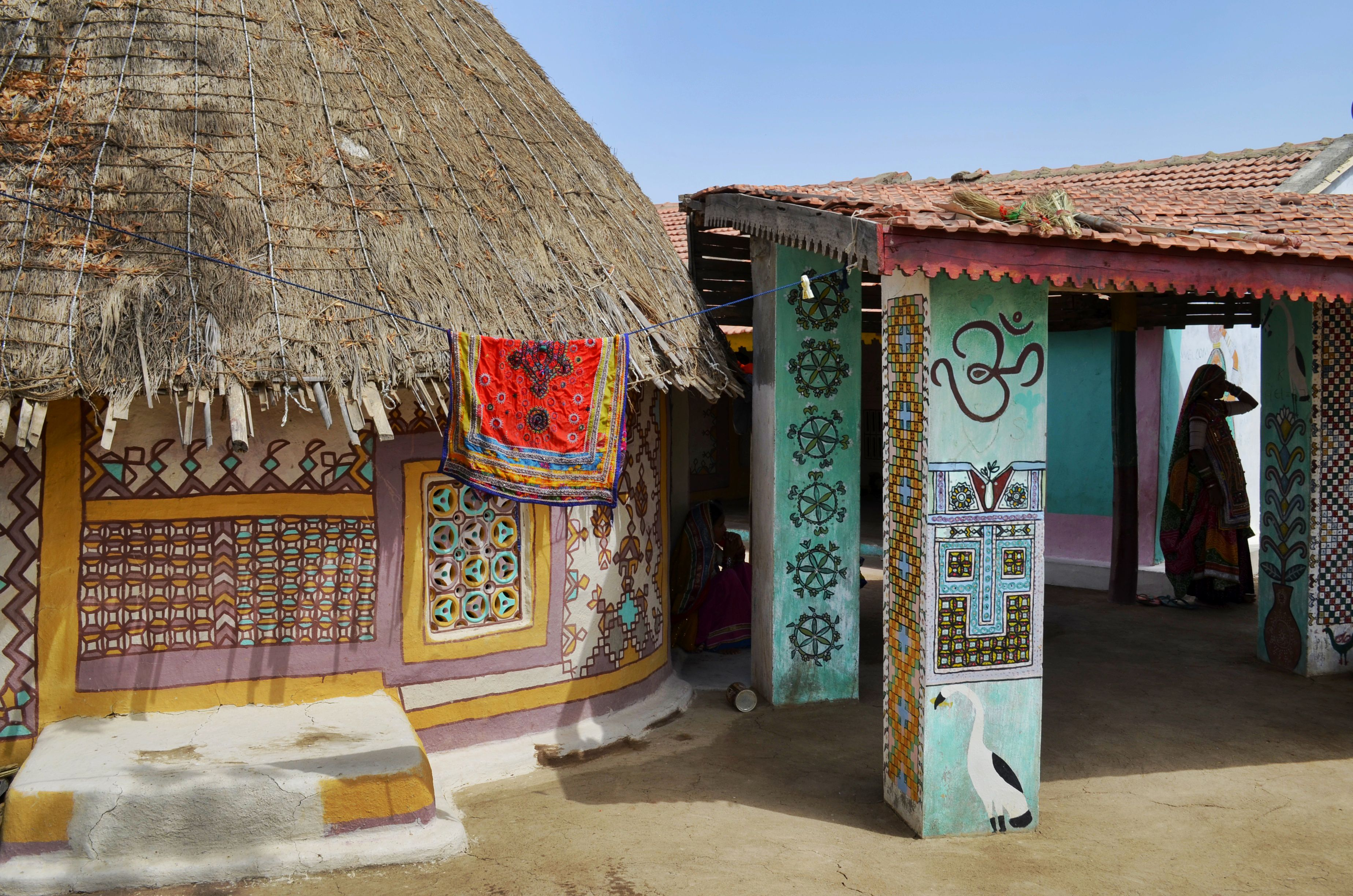 Top Tourist Places To Visit In South India - Top 10 destinations around the world for homestays