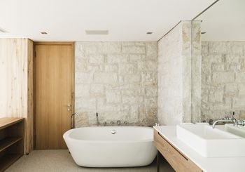 Should You Refinish Your Tub Yourself or Hire a Pro Bathtub Reglazing  How You Can Refinish Your Tub. Put New Tub Over Old One. Home Design Ideas