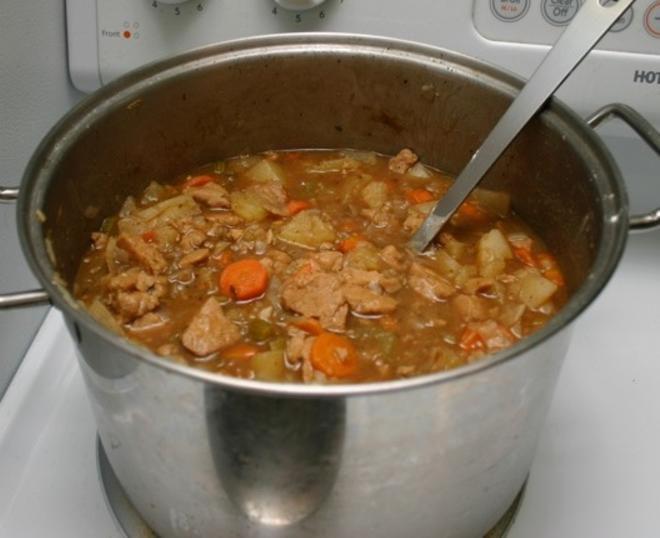 seitan-stew-greg-h-660.jpg