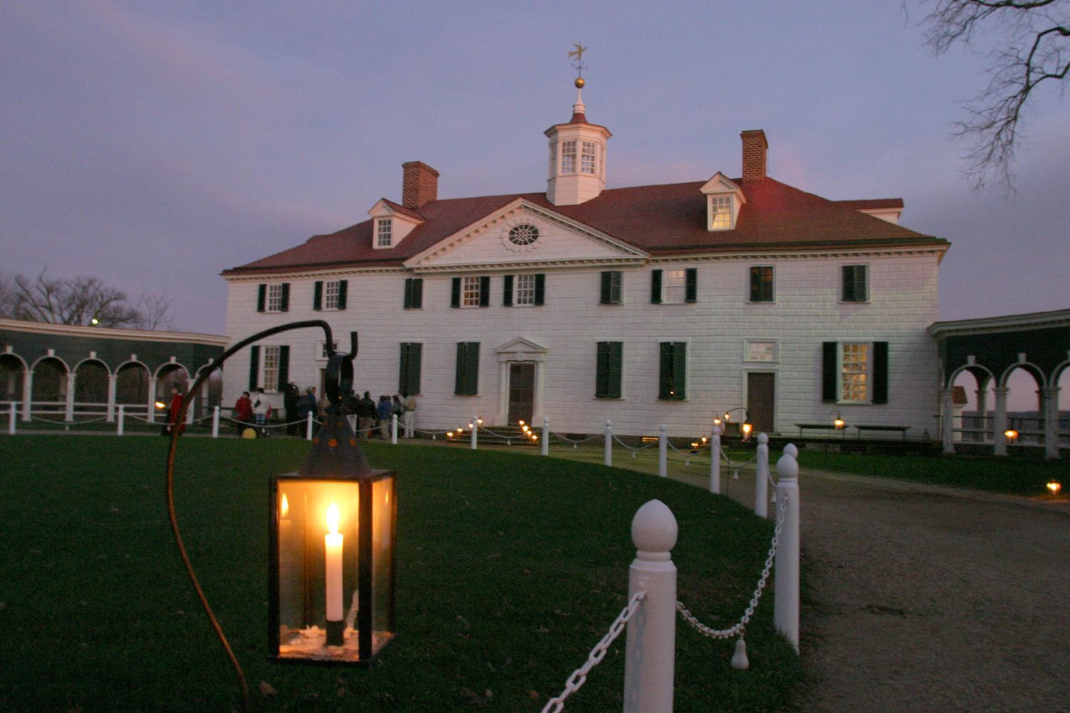 Angelic Mansion Candlelight Tours 2016 In The Washington Dc Area