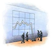 Recession?