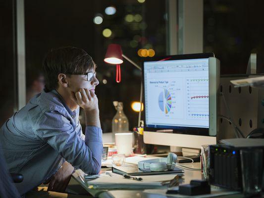 mutual fund analysis - 5 star rating