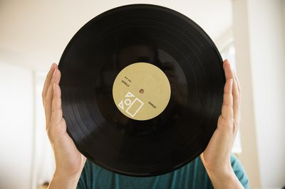 Image result for newer titles on vinyl records
