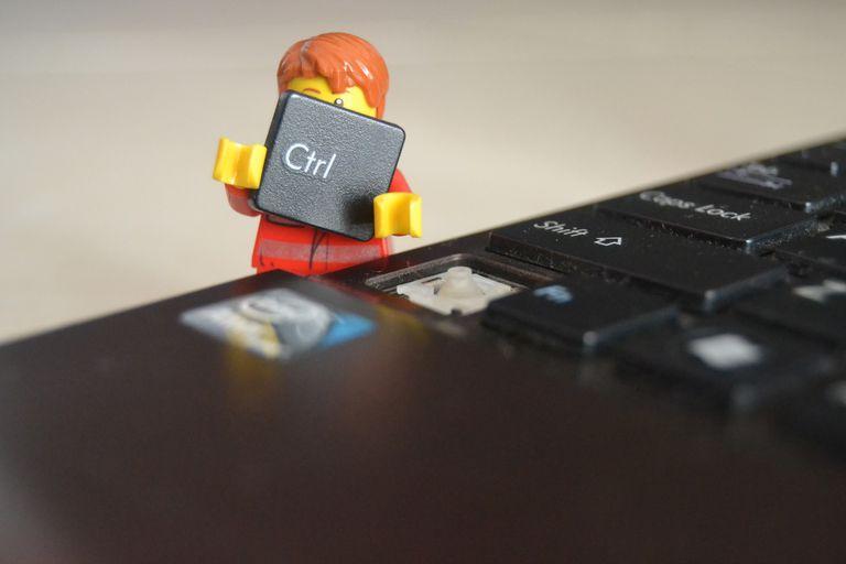 Programa y automatiza tareas en Internet con IFTTT