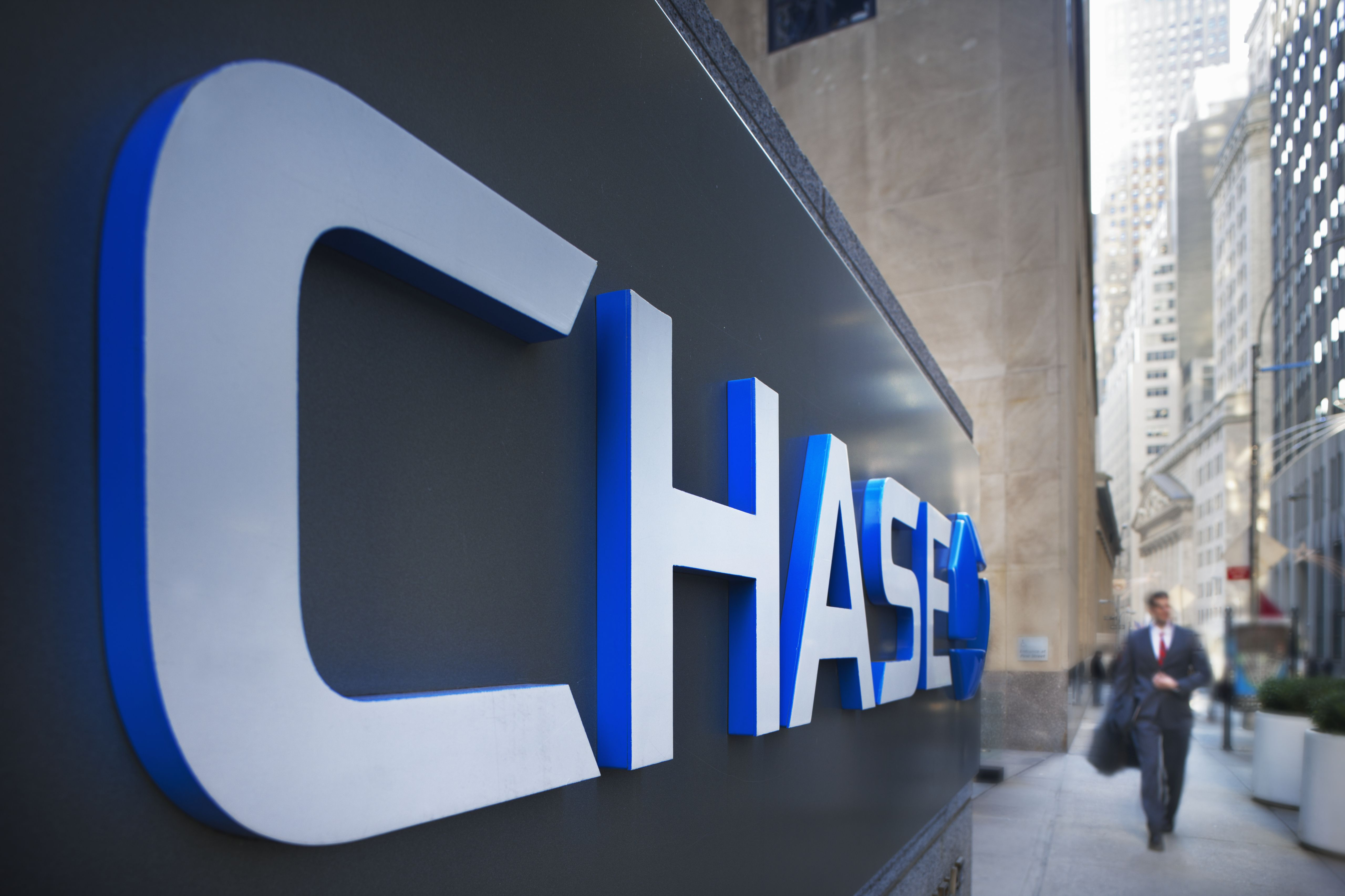 U.S. Bank and Chase Free Checking Accounts: Hidden Fees or Free?
