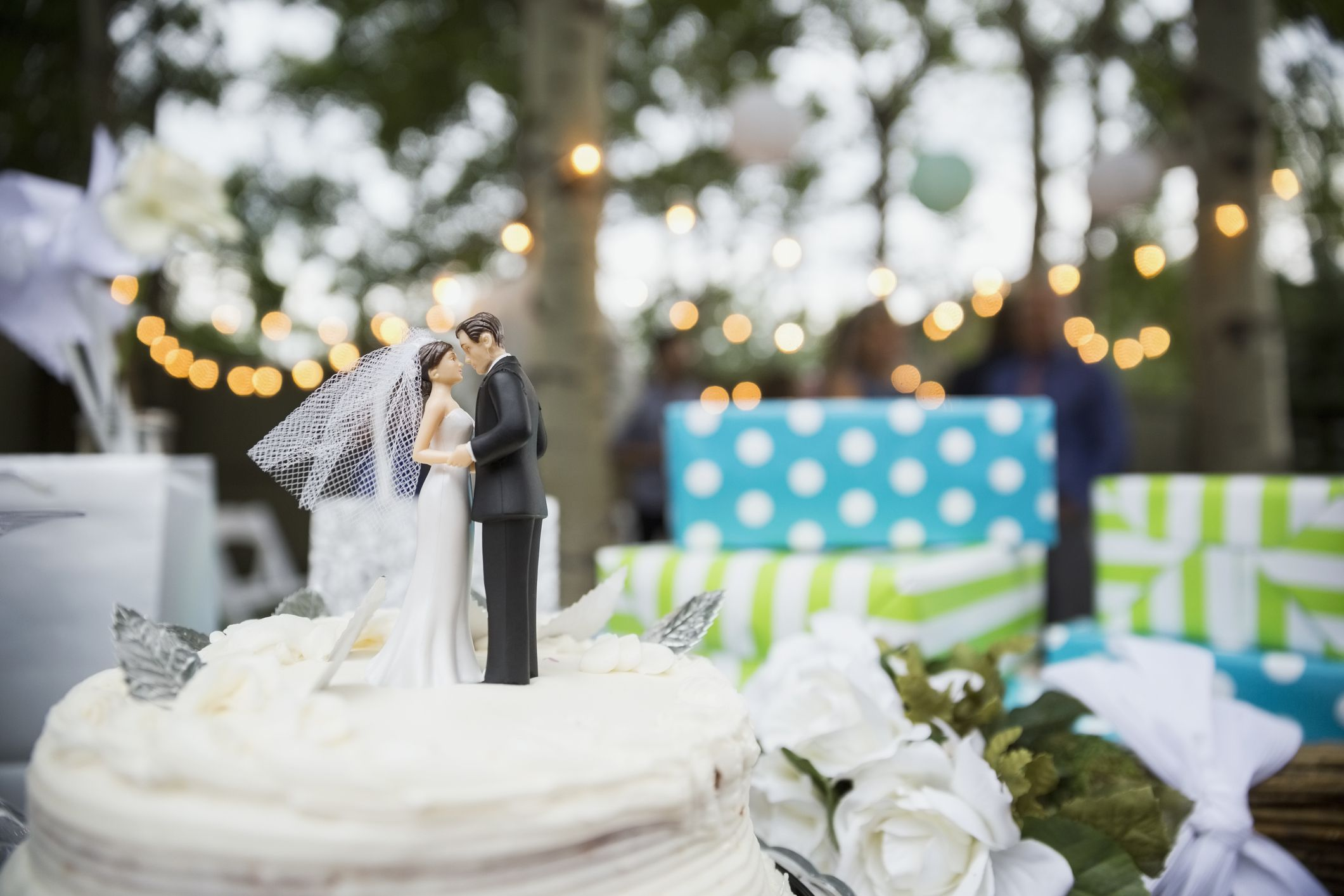 What is a wedding registry all about wedding registries the biggest wedding registry mistakes junglespirit Images