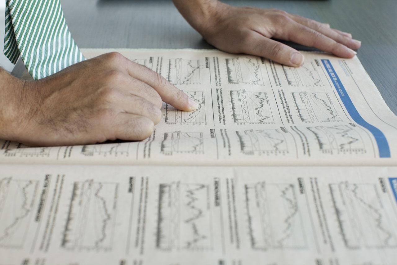 Employee stock purchase plans falaconquin