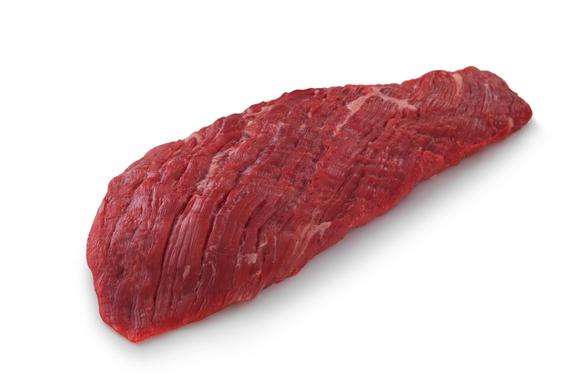 what is a flank steak definition